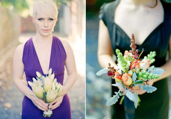 blank Wedding Flowers Prev my1 Wedding Flowers