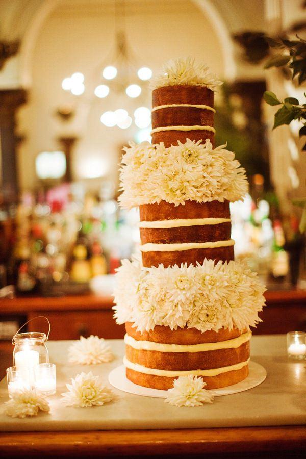 a wedding cake in syracuse melbourne wedding photographer. Black Bedroom Furniture Sets. Home Design Ideas