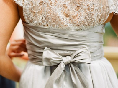 Red Hill Mornington Peninsula wedding