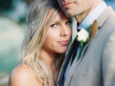 high country victoria wedding at the howqua river