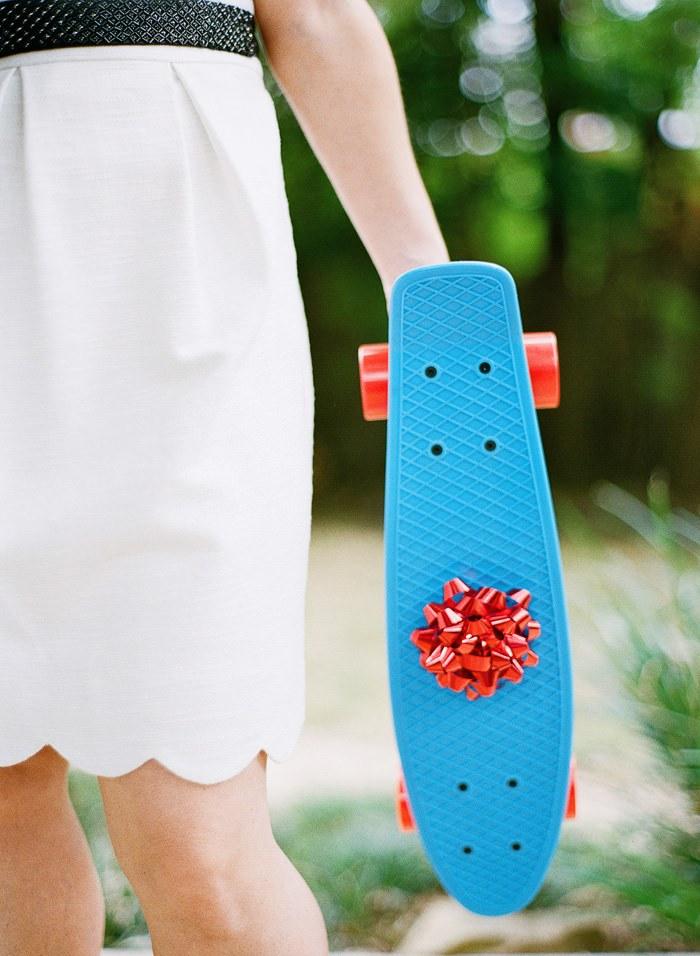 Wedding Gift Ideas Melbourne: Melbourne Wedding Photographer
