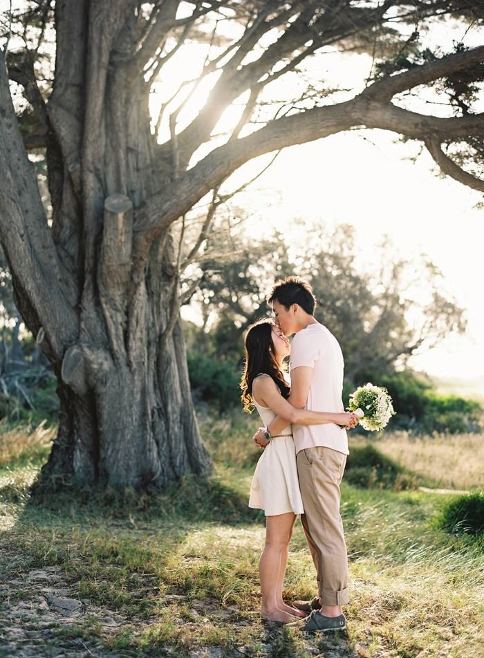 Audrey Tinsdale and Jason Zweigs Wedding Website