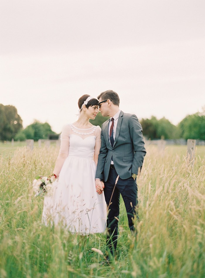 Ruffled {Wedding Blog Feature} - Melbourne Wedding ... Ruffled Blog