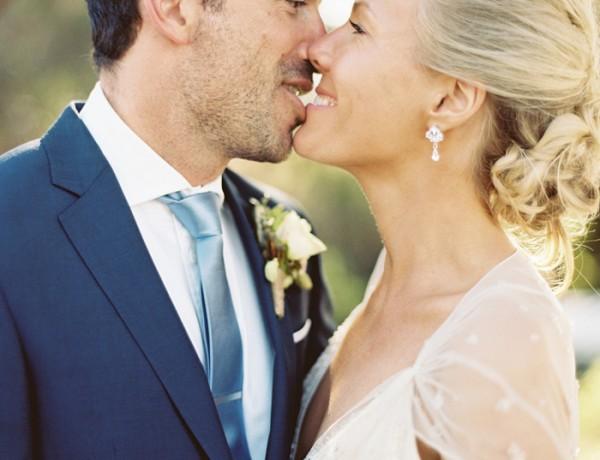 portrsea wedding