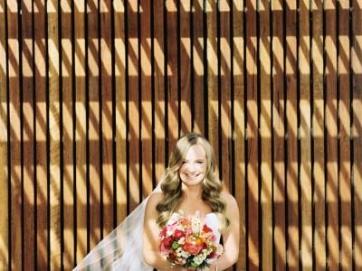 Circa The Prince St Kilda Wedding