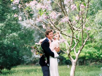 film natural light wedding photography Melbourne